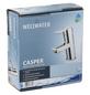 WELLWATER Waschtischarmatur »CASPER«-Thumbnail