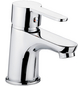 WELLWATER Waschtischarmatur »JETMIX STYLE«-Thumbnail