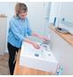 CORNAT Waschtischarmatur »LUGO«, Eckig-Thumbnail