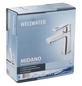 WELLWATER Waschtischarmatur »MIDANO«-Thumbnail