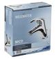 WELLWATER Waschtischarmatur »NICO«-Thumbnail