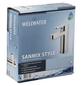 WELLWATER Waschtischarmatur »SANMIX STYLE«-Thumbnail