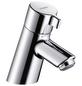 HANSGROHE Waschtischarmatur »Talis«, Messing-Thumbnail