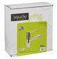 aquaSu® Waschtischarmatur »TURATI«, Rund-Thumbnail