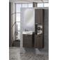 FACKELMANN Waschtischunterbau, B x H x T: 44 x 24 x 60 cm rechts-Thumbnail