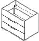 FACKELMANN Waschtischunterbau, B x H x T: 79,5 x 59 x 49 cm-Thumbnail