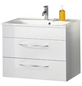 FACKELMANN Waschtischunterbau »Sceno«, B x H x T: 79,5 x 63 x 50 cm-Thumbnail