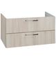 OPTIFIT Waschtischunterschrank »OPTIbasic 4030«, BxHxT: 82 x 48 x 44,6 cm-Thumbnail