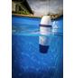 GRE Wasser-Analysegerät »Blue Connect«, , für Pools-Thumbnail