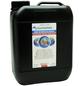 EASY-LIFE® Wasseraufbereiter, AquaMaker-Thumbnail
