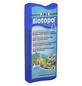 JBL Wasseraufbereiter »Biotopol®«, 500 ml-Thumbnail