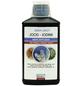 EASY-LIFE® Wasseraufbereiter, Jood - Iodine-Thumbnail