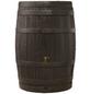 4RAIN Wasserbehälter, 4rain, Rund, 250 l, Kunststoff-Thumbnail