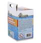 MR. GARDENER Wasserdesinfektionsmittel, 0,25 l-Thumbnail