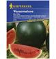 KIEPENKERL Wassermelone lanatus Citrullus »Red Star«-Thumbnail