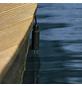 OASE Wassernachspeisung »ProfiClear Guard«, 3 W-Thumbnail