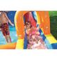 BESTWAY Wasserpark »Hurricane«-Thumbnail