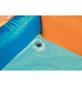 BESTWAY Wasserpark »Hurricane« mit Rutsche, Kletterwand-Thumbnail