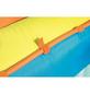 BESTWAY Wasserpark »Tsunami Waves« mit Rutsche, Kletterwand-Thumbnail