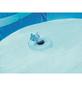 BESTWAY Wasserpark »Turbo Splash«-Thumbnail
