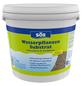 SÖLL Wasserpflanzensubstrat, 6 kg-Thumbnail
