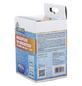 MR. GARDENER Wasserpflege 0,25 l-Thumbnail