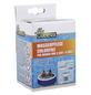 MR. GARDENER Wasserpflege 0,33 kg-Thumbnail