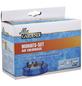 MR. GARDENER Wasserpflege, 11 Stück, für Schwimmbecken-Thumbnail