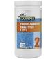 MR. GARDENER Wasserpflege, 1,2 kg Chlor - Langzeit Tabletten , für Pools-Thumbnail