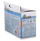 MR. GARDENER Wasserpflege, 12 Stück, für Schwimmbecken-Thumbnail