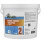 MR. GARDENER Wasserpflege, 3 kg Chlor-Tablette Langzeit, für Pools-Thumbnail