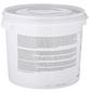MR. GARDENER Wasserpflege, 5 kg 4 Phasen Combi Tabletten, für Pools-Thumbnail