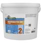 MR. GARDENER Wasserpflege, 5 kg Chlor - Tabletten Mini , für Pools-Thumbnail
