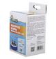 MR. GARDENER Wasserpflege »Aquablanc+ «, Aquablanc+ , für Pools-Thumbnail