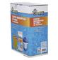 MR. GARDENER Wasserpflege, BxH: 12 x 28 cm, für Schwimmbecken-Thumbnail