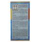 MR. GARDENER Wasserpflege, BxH: 42 x 10 cm, für Schwimmbecken-Thumbnail
