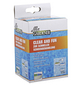 MR. GARDENER Wasserpflege »Clear N Fun«, Clear N Fun, für Pools-Thumbnail