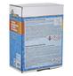 MR. GARDENER Wasserpflege, , für Schwimmbecken mit Kartuschenfilter-Thumbnail