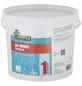 MR. GARDENER Wasserpflege »PH - Minus «, 5 kg , für Pools-Thumbnail
