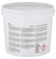 MR. GARDENER Wasserpflege »PH - Plus «, 5 kg , für Pools-Thumbnail