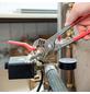 CONNEX Wasserpumpenzange, Länge: 25 cm, Kunststoff/werkzeugStahl_ws-Thumbnail