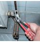 CONNEX Wasserpumpenzange »Wasserpumpenzange CV«-Thumbnail