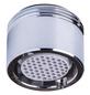 CORNAT Wasserspar-Strahlregler-Thumbnail