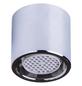 CORNAT Wasserspar-Strahlregler, Chromfarben-Thumbnail