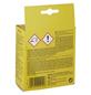 sera Wassertest, 30 ml, Kunststoff-Thumbnail
