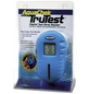 KWAD Wassertest, BxH: 10 x 5 cm, für Pools-Thumbnail