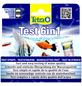TETRA Wassertest, Tetra Test, geeignet für-Thumbnail