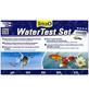 TETRA Wassertest, Tetra Water Test, geeignet für-Thumbnail
