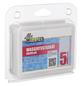 MR. GARDENER Wassertestgerät, BxH: 4 x 12,5 cm, für Schwimmbecken und Pools-Thumbnail