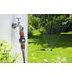 GARDENA Wasserzähler,-Thumbnail